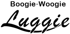 Luggie